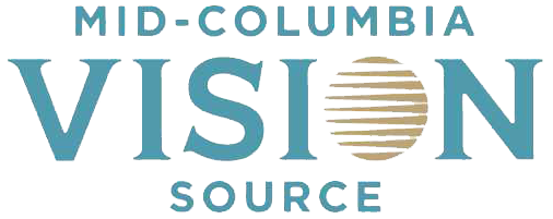 Mid-Columbia Vision Source